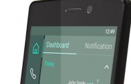 Sikur أفضل هاتف للحماية و حفظ الخصوصية