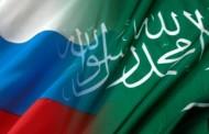 هل تضرب السعودية روسيا في سوريا ؟!