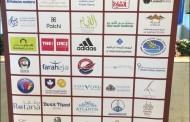 بطاقة حماة الوطن تضم 39 شركة جديدة بخصومات مميزة