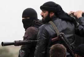 من هم داعش